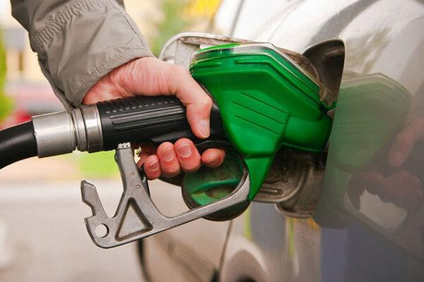 تکلیف سهمیه بنزین نوروزی تعیین شد ، جزئیات مصوبه کمیسیون تلفیق