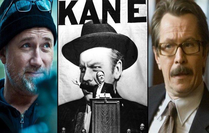 16 فیلم که احتمالا در اسکار 2021 با یکدیگر رقابت خواهند کرد
