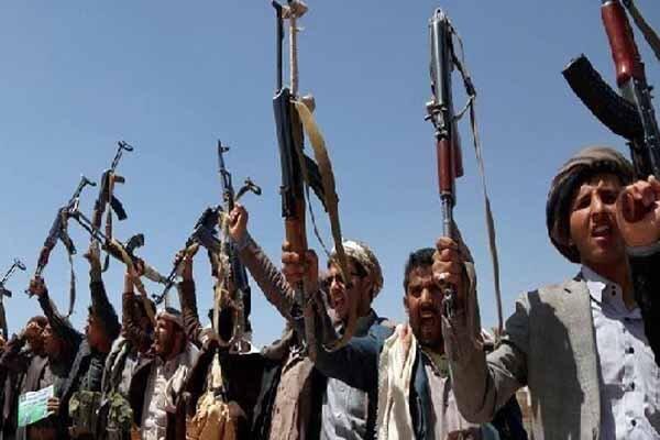 رایزنی قبایل یمنی برای تحویل دادن استان مأرب به نیروهای مقاومت