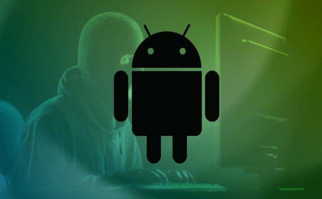 کدام کاربران موبایل در معرض سرقت اطلاعات قرار دارند