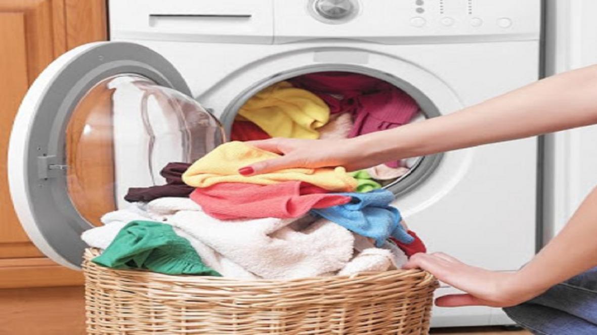 ویروس کرونا؛ لباس ها را در چه دمایی بشوییم؟