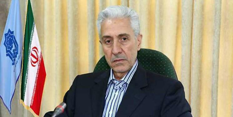 وزیر علوم شهادت سردار میرزا محمد سلگی را تسلیت گفت