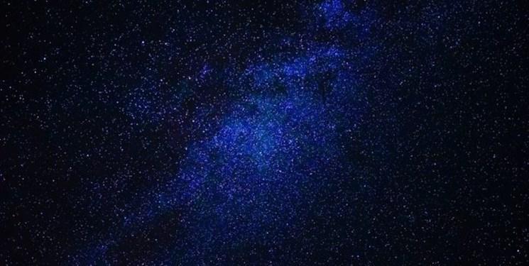 دقت تلسکوپ های نوری در سایه لیزرها