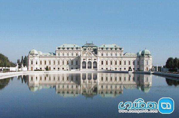 اعلام بازگشایی موزه های اتریش از ماه می