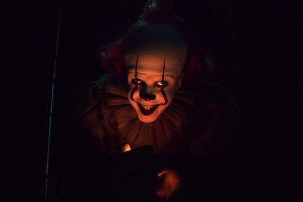 فیلم ترسناک تماشا کنید تا بهتر با کرونا بجنگید!