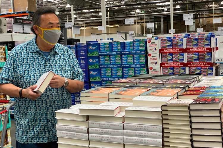 در سال 2020 چطور کتاب بفروشیم؟