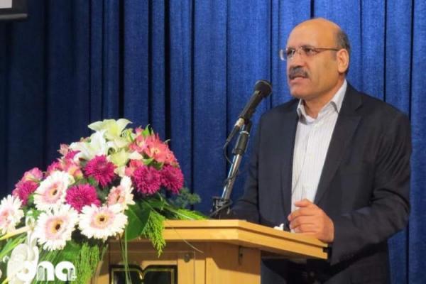 جشنواره داستانی حافظ کلید خورد